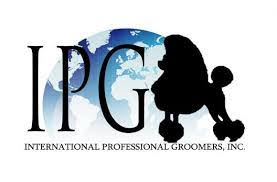International Professional Groomers, Inc. (IPG)