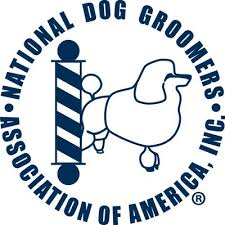 National Dog Groomers Association of America (NDGAA)