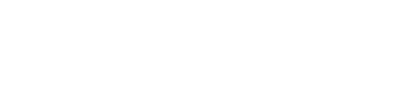 2019 Atlanta Pet Fair and Conference