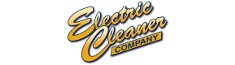 Electric Cleaning Company