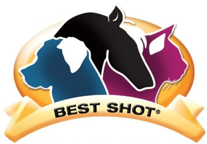 Best Shot Pet Products