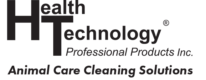 Health Technology Products